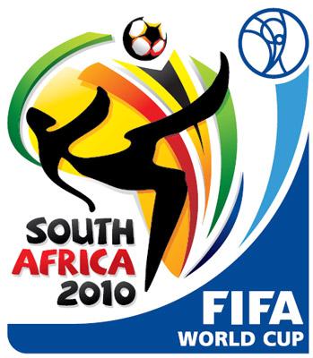 mexico soccer team logo. futbol soccer fever,